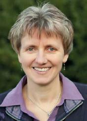 Inge Bade