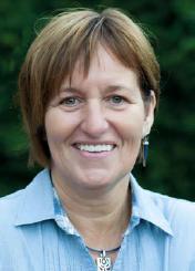 Renate Carstensen