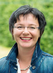 Marion Lind